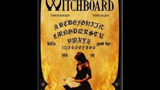 Witchboard the First (1986)