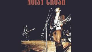 Noisy Crush - Stupid Monster