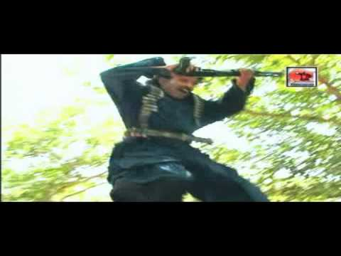 New Sindhi Tele Film Badshah Khan Promo By Waris  Khajar video