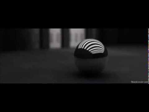 Alex Cambrano Oswaldo Ar - Zona X (Original Mix)