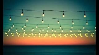 Xavier Rudd Follow The Sun Dole Kom Edit