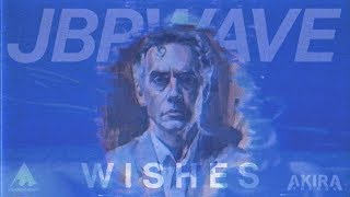 (7.10 MB) Wishes ft. Jordan Peterson (JBPWAVE ) Mp3
