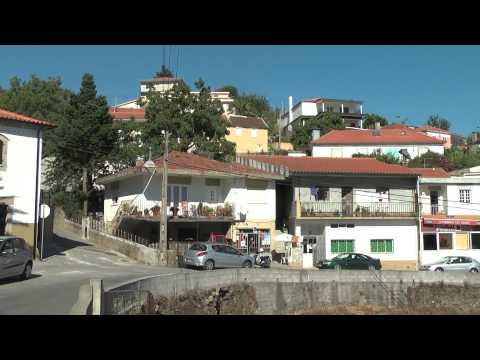 Fontes-Santa Marta de Penagui�o.2013