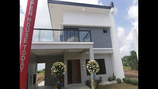 ✔️🏡Affordable houses in Dasmarinas Cavite thru bank financing ✔️