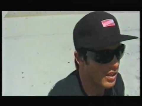 Clemente archy matt archbold california skateboard skateboarding tattoo