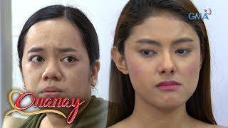 Onanay: Palambutin ang puso ni Natalie | Episode 131