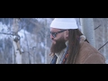 """Benjah """"My Everything"""" official music video"""