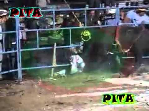 Rancho La Mision De Hugo Figueroa VS Los Guerreros De Oaxaca Por Primera Vez En Queretaro