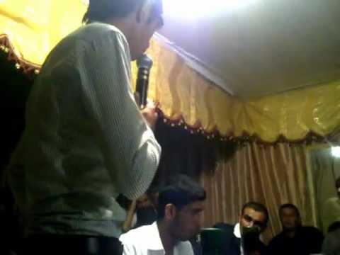 (7.93 MB) Namiq Lokbatanli Ramil Gulmeldi Gulmeli  Muzkanli Meyxana