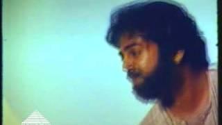 devadasu kadhaya pola en kadhali mp3 song