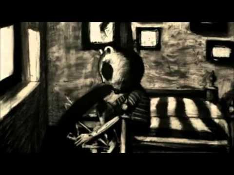 Сплин - Мелькнула чья-то тень