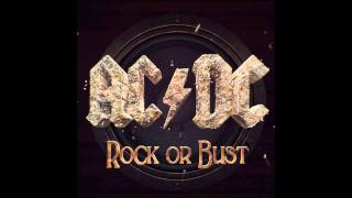 AC/DC Video - AC/DC - Baptism By Fire [HD]