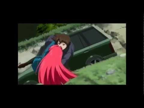 Kazuma And Ayano Amv I Love You video