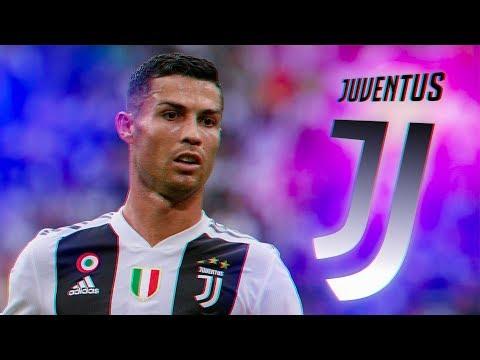 FIFA 19 КАРЬЕРА ЗА ЮВЕНТУС #1 НАЧАЛО   ФИФА 19 КАРЬЕРА ТРЕНЕРА ЗА ЮВЕНТУС