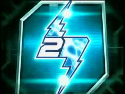 Max Steel Turbo Missions Alto Voltaje