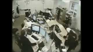 Funny SECURITY CAMERA MOMENTS CCTV FUNNY COMPILATION 2014