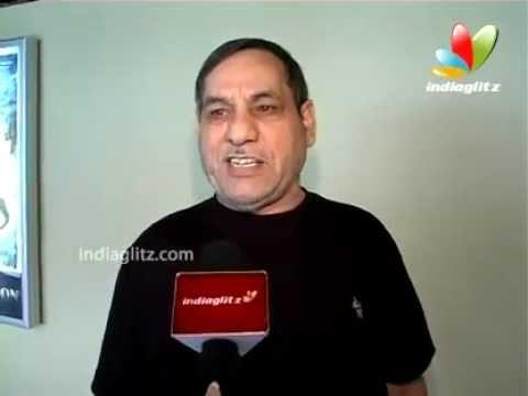 Inkaar - Public Review   Latest Bollywood Movie   Arjun Rampal, Chitrangada video
