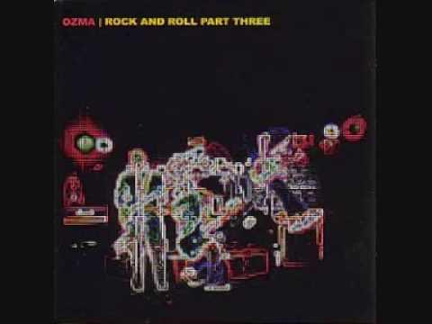 Ozma - Last Dance