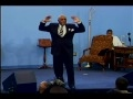Apostle John E Wilson Defeating Discouragement