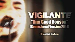 Watch Vigilante One Good Reason video
