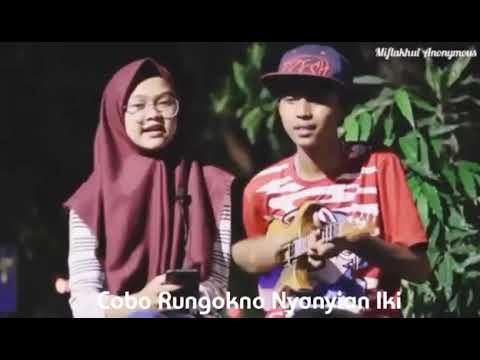 Download Status Wa Dimas Gepeng Belagu