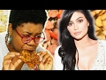 People Try Kylie Jenner