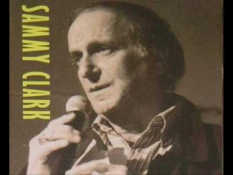 Sammy Clark -  قومي تنرقص