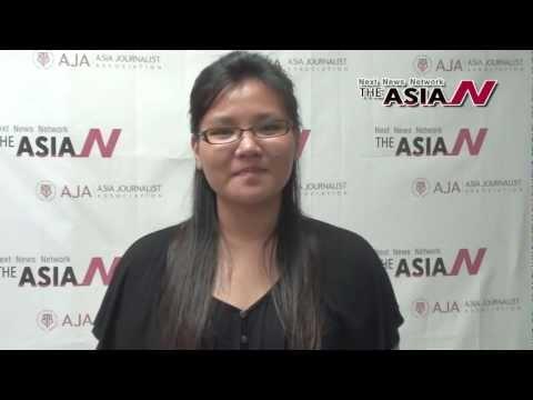 ... Video for Indonesian] Grup Band Jepang Tampil untuk Mantan Budak Seks