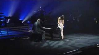 Laura Pausini Live In Paris 05- 6