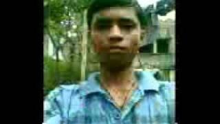 Rajib karmakar videos  1
