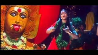 Vandhidu Vandhidu Sri Bannari Amman Tamil Movie HD Video songs