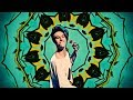 Lagu A one-man musical phenomenon  Jacob Collier
