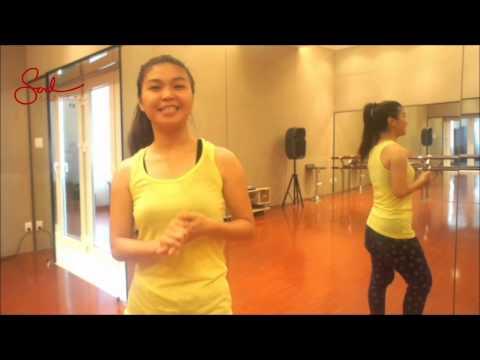 Học Nhảy - Phân Biệt 3 điệu Nhảy: K Pop Dance, Sexy Dance Và Hip-hop Dance- Soul Music Academy video
