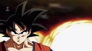 O torneio da zoeira começou - Análise do Ep 97 de Dragon Ball Super