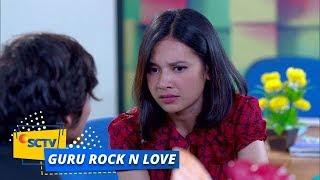 Kesal! Bima Masih Saja Ingin Membantu Ri dan Aldo  Guru Rock n Love Episode 10
