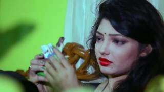 Kande je hiya by F A sumon official Video full hd 2016360p