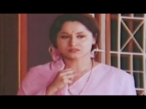 Ramesh Bhatkar, Nishigandha Wad   Hridaysparshi   Marathi Emotional Scene 16/21