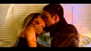 Friends With Benefits - Official Trailer - YouTube