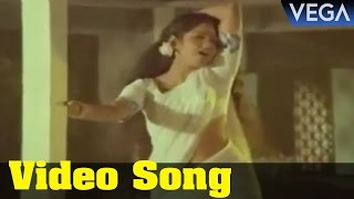 Kalyanaraman Tamil Movie || Ninaithale Inikkum Video Song