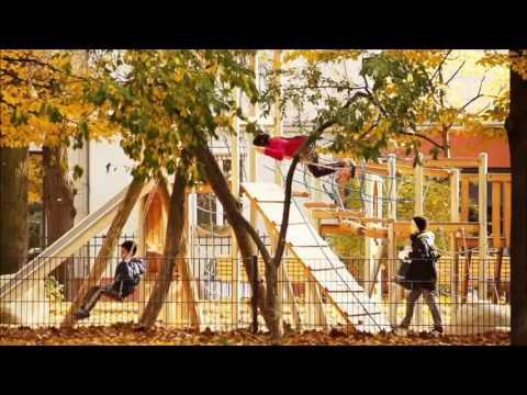 DJ Sashay Not Afraid (Uplifting Trance) trance music videos 2016