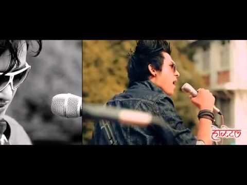 Hostel Nepali Movie Song Tururu Ost  (www Friendsmp3.in) video