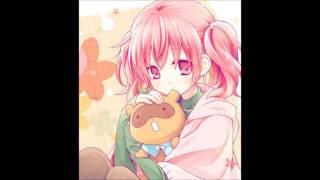 rb free - 딸기 레모네이드 Strawberry Lemonade (Feat. Bijou)