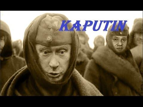 Придурок c ракетой или не всех орков ДНР война еще убила. Donbass.