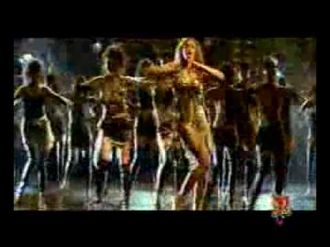 Dhoom Machale Full Song video