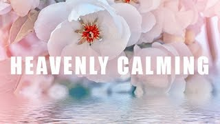 Heavenly Calming Music for Sleep Meditation, Relaxing Sleep Music, Gentle Sleep Music 🕙10 Hours