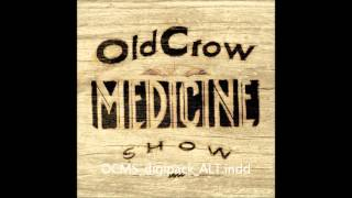 Watch Old Crow Medicine Show Levi video
