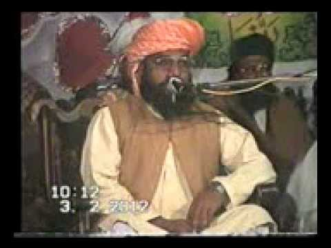 allama asmat ullah multani muslem bazar MIANWALI arabic khutba must watch_.mp4