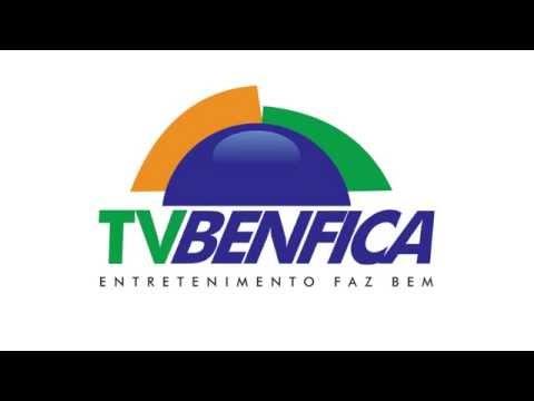 Shopping Benfica nas redes sociais