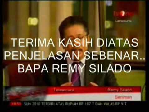 Militer Indonesia vs Malaysia Malaysia vs Indonesia