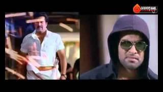 Pokkiri Raja - Raja Pokkiri Raja Tamil Movie HD Original Trailer